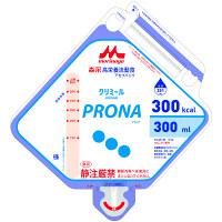 クリニコ PRONAアセプバッグ 300mL 0641343 1箱(20個入) (直送品)