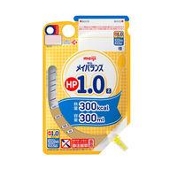 明治 メイバランスHP1.0Zパック 300kcal 1箱(12個入)(取寄品)