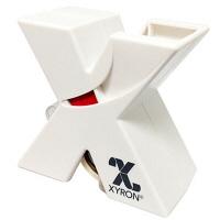 ザイロン X150Sシールメーカー 白