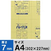 プラチナ万年筆 ハレパネ(R) 厚さ7mm A4(302×227mm) AA4-270