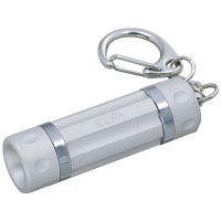LEDキーリングライト DOP-781