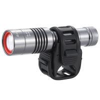 LEDサイクルズームライト