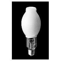 東芝ライテック 蛍光水銀ランプ 80W形 E26 HF80X (取寄品)