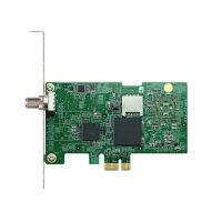 ピクセラ StationTV PCIe接続 テレビチューナー PIX-DT460 1台