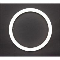 丸形LEDランプ LDFCL3240N