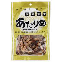 ジョッキ あたりめ 1袋(41g)