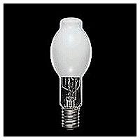 東芝ライテック チョークレス水銀ランプ 160W形 E26 BHF100-110V 160W (取寄品)