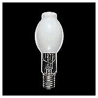 チョークレス水銀ランプ