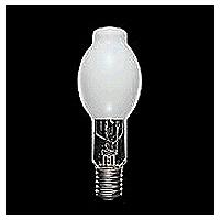 東芝ライテック チョークレス水銀ランプ 250W形 E39 BHF100-110V 250W (取寄品)