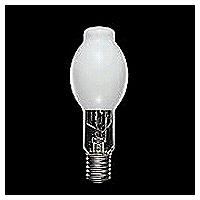 東芝ライテック チョークレス水銀ランプ 250W形 E39 BHF200-220V 250W (取寄品)