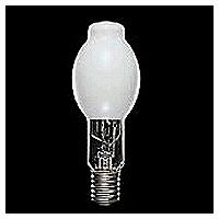 東芝ライテック チョークレス水銀ランプ 500W形 E39 BHF200-220V 500W (取寄品)