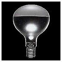 東芝ライテック チョークレス水銀ランプ 160W形 E26 BHRF100-110V160W/T (取寄品)