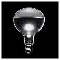 東芝ライテック チョークレス水銀ランプ 250W形 E39 BHRF100-110V250W/T (取寄品)