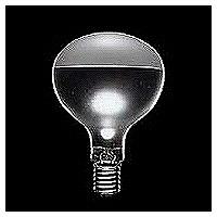 東芝ライテック チョークレス水銀ランプ 250W形 E39 BHRF200-220V250W/T (取寄品)