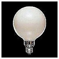東芝ライテック チョークレス水銀ランプ 160W形 E26 BHGF100-110V160W (取寄品)