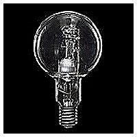 東芝ライテック チョークレス水銀ランプ 160W形 E26 BHG100-110V160W (取寄品)