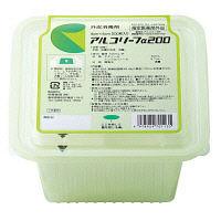 丸三産業 アルコリーフα200 200枚入 510770 1個(200枚入)