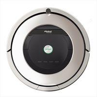 iRobot(アイロボット) ルンバ(Roomba)876 R876060 国内正規品