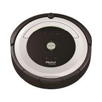 iRobot(アイロボット) ルンバ(Roomba)680 R680060 国内正規品