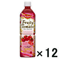 デルモンテ フルーティトマト 920g
