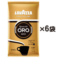 ラバッツァ クオリタオロネロ 粉 (8gx5p) 40g