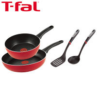T-fal フェアリー4点 新生活セット