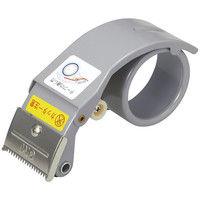スリーエム ジャパン サイドタブディスペンサー SD-3 1台 テープカッター