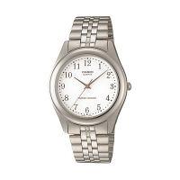カシオ 腕時計 MTP-1129AA-7BJF MTP-1129AA-7BJF 1