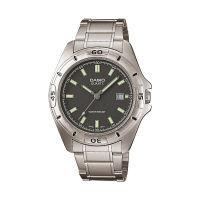カシオ 腕時計 MTP-1244D-8AJF MTP-1244D-8AJF 1