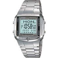 カシオ 腕時計 DB-360-1AJF