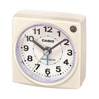 カシオ計算機 カシオ 電波置き時計 コンパクトサイズ TQ-750J-7JF TQ-750J-7JF 1