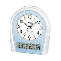 カシオ 電波置き時計