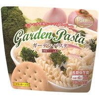 <LOHACO> ファーメスト ガーデンパスタ(野菜クリーム味) 1箱(50食入)画像