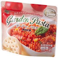 ファーメスト ガーデンパスタ(トマト味) T470 1箱(50食)