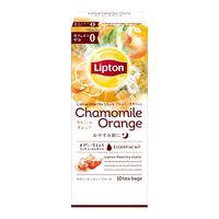 リプトン ヘルシースタイル カモミールオレンジ ティーバック(10袋入)
