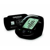 オムロンヘルスケア 上腕式血圧計 HEM-7271T