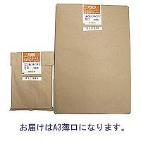 アスクル】ジアゾ感光紙 薄口 A3 通販 - ASKUL(公式)