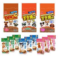 【ペット福袋】ペット用品 ドッグフード&スープの健康セット