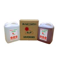 協和 ハイポニカ液体肥料4リットルセット