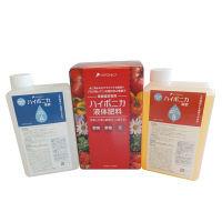 協和 ハイポニカ液体肥料1リットルセット