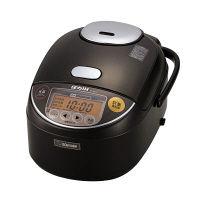 象印 圧力IH炊飯器 5.5合 極め炊き