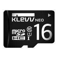 micro 16GB UHS_I