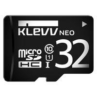 micro 32GB UHS_I