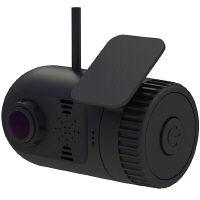 慶洋エンジニアリング ドライブレコーダー 黒 AN-R056 1台