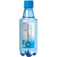 オキシゲナイザー 高濃度酸素水 ペット 350mlx90本