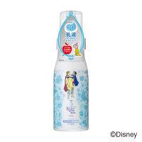 専科 白雪姫パッケージ パーフェクトホイップシルキー(泡状乳液) 150mL 資生堂