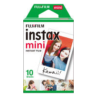 チェキ Instax mini WW1