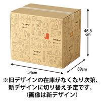ヤフオク!140サイズ ダンボール箱(3枚入)横54×縦39×高46.5cm