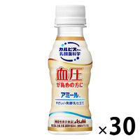 カルピス アミール やさしい発酵乳仕立て