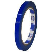 積水化学工業 バッグシーラーテープ Hタイプ 青 P802A01 1セット(20巻)